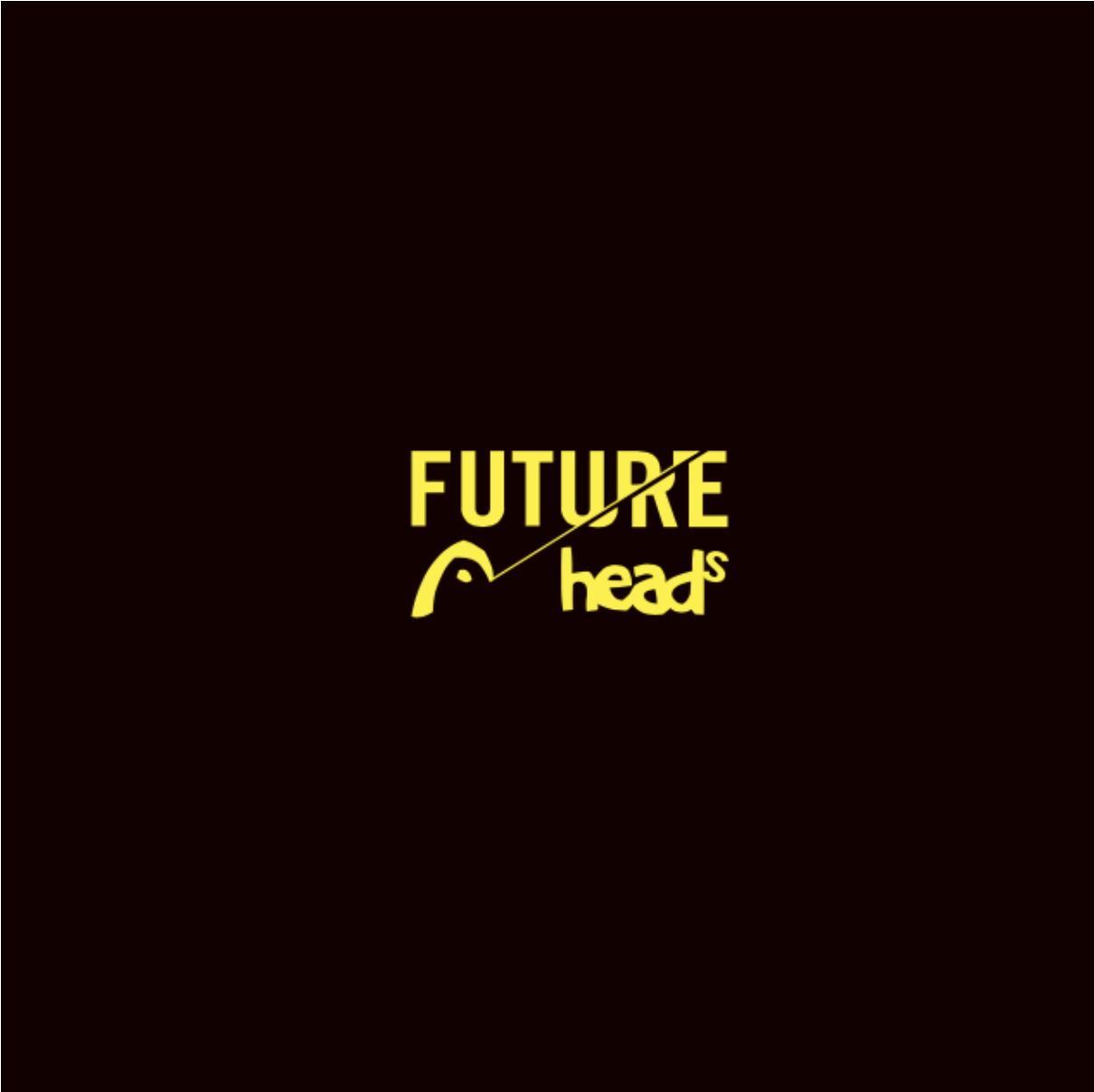 スノーボードを楽しめる情報を提供!「FUTUREheads」