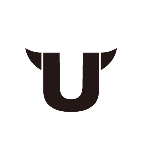 「Ussyの教える為のキャンプ」を開催