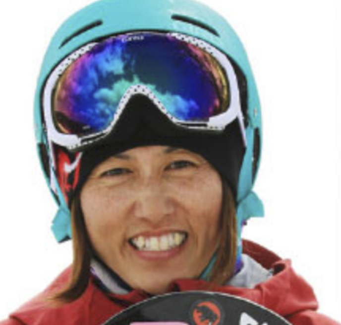 maimaiローカルキッズキャンプ・・・キッズ応援camp. 「スノーボードを始めよう!」
