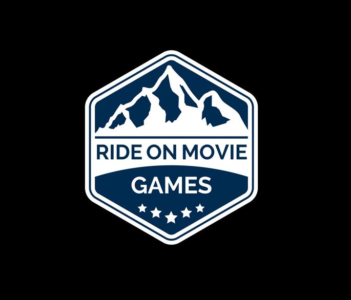 菅谷 佑之介がオンライン ムービーコンテスト<br>「RIDE ON MOVIE 2021」を開催!