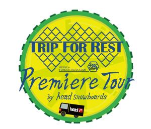 藤田一茂プレゼンツ「Trip For Rest」by head snowboardsが10月23日、東京の御茶ノ水で開催!!!!