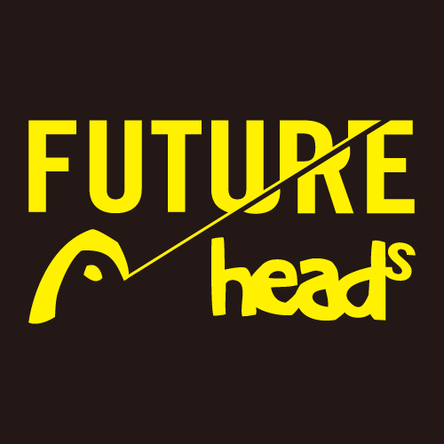 FUTURE heads開催