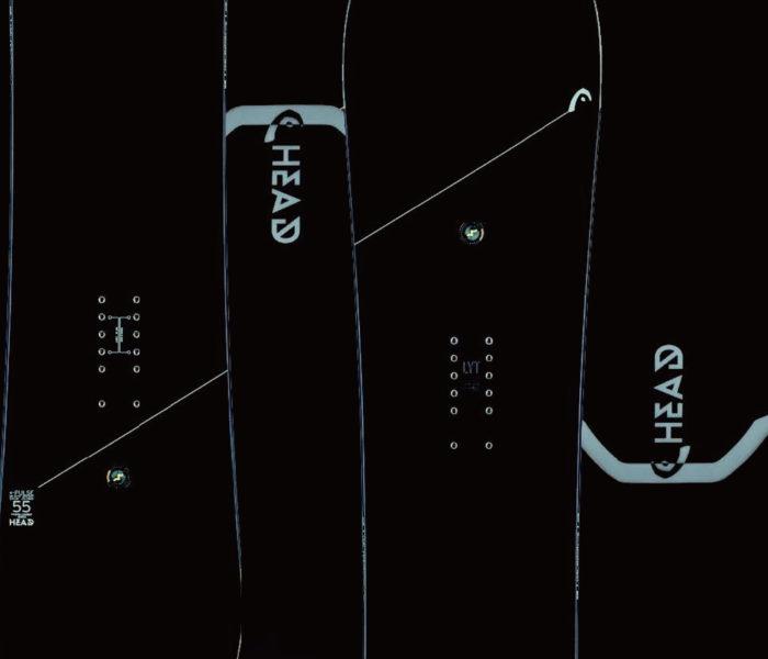 【21-22 Newモデル】ハイスピードになるほど操作性がUP!<br>新技術を搭載した「E-PULSE LYT」