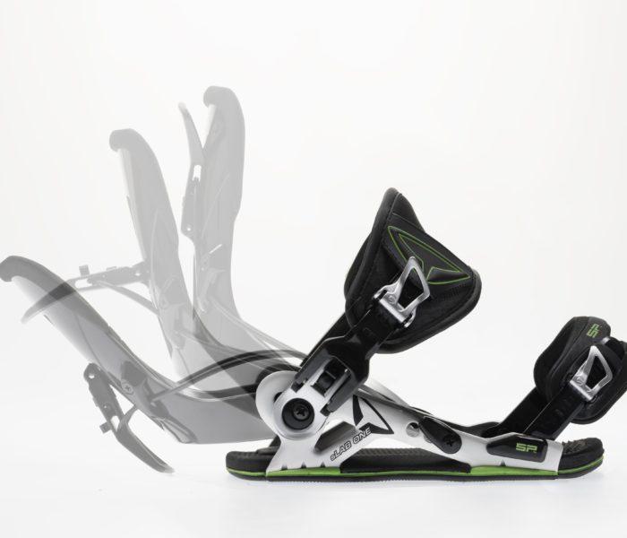 SP Bindingsの性能を引き出すには、ブーツとの調整方法にあり!